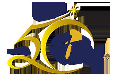 SACS-Logo