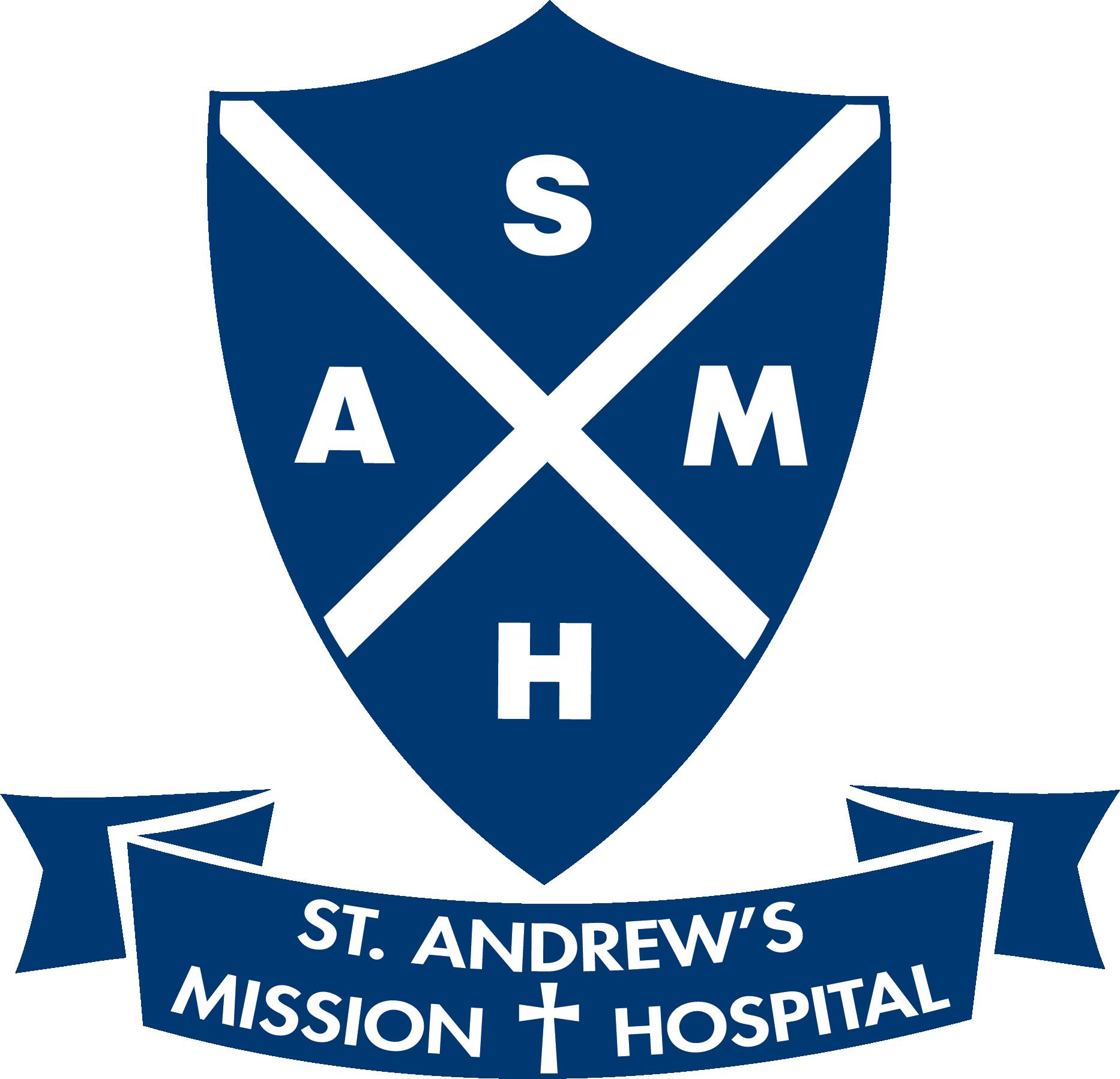 SAMH New Logo_2018