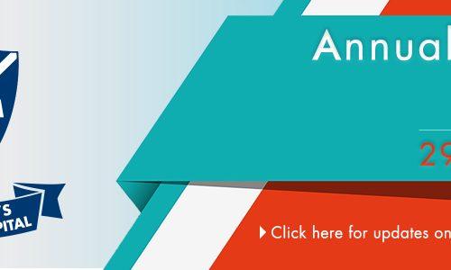 SAMH Website_AGM2021
